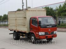 Dongfeng EQ5041CCY3GDFAC stake truck