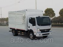 Dongfeng EQ5041CCY5BDFAC stake truck