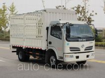 Dongfeng EQ5041CCY8BD2AC stake truck