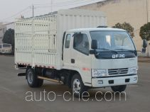 Dongfeng EQ5041CCYL3BDDAC stake truck