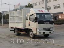 Dongfeng EQ5041CCYL3BDFAC грузовик с решетчатым тент-каркасом