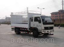Jialong EQ5041CCYN-50 stake truck