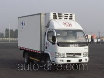 Dongfeng EQ5041XLC3BDFAC refrigerated truck