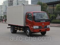 Dongfeng EQ5041XSH3GDFAC mobile shop
