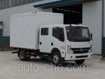 Dongfeng EQ5041XSHD5BDFAC mobile shop