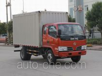 Dongfeng EQ5041XSHL3GDFAC mobile shop