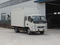 Dongfeng EQ5041XSHL7BDFAC mobile shop