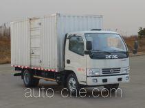 Dongfeng EQ5041XXY3BDDAC box van truck