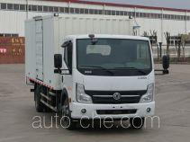 Dongfeng EQ5041XXY5BDFAC box van truck