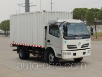 Dongfeng EQ5041XXY8BDBAC box van truck