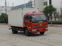 Dongfeng EQ5041XXY8GDFAC box van truck