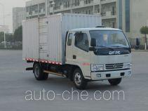 Dongfeng EQ5041XXYL3BDCAC box van truck