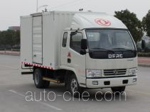Dongfeng EQ5041XXYL3BDFAC box van truck
