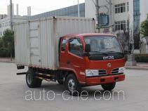 Dongfeng EQ5041XXYL3GDFAC box van truck
