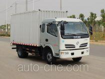 Dongfeng EQ5041XXYL8BDBAC box van truck