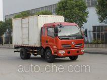 Dongfeng EQ5041XXYL8GDFAC box van truck