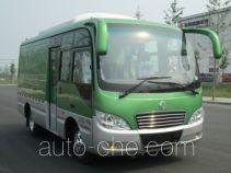 Dongfeng EQ5041XXYTN фургон (автофургон)