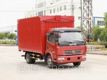 Dongfeng EQ5041XYK8BDBAC wing van truck