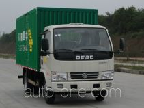 东风牌EQ5041XYZ3BDFAC型邮政车