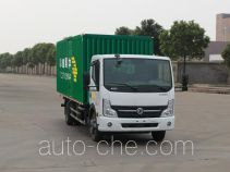 Dongfeng EQ5041XYZ5BDFAC postal vehicle