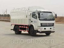 Dongfeng EQ5042CCYP4 stake truck