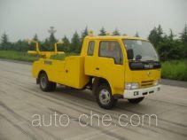Dongfeng EQ5042TQZT wrecker