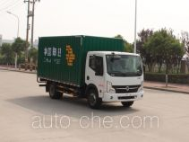 Dongfeng EQ5042XYZ5BDFAC postal vehicle