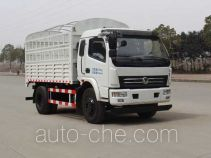 Dongfeng EQ5043CCYP4 stake truck