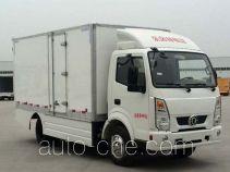 Dongfeng EQ5045XXYTBEV3 electric cargo van