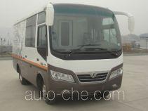 Dongfeng EQ5046XXYT фургон (автофургон)