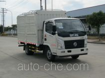 Dongfeng EQ5048CCY4AC stake truck