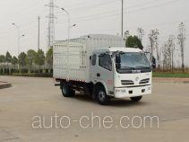 Dongfeng EQ5050CCYL8BDCAC stake truck