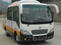 Dongfeng EQ5060XGCT6 engineering works vehicle