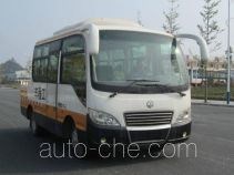 Dongfeng EQ5060XGCTV engineering works vehicle