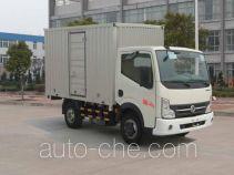 Dongfeng EQ5060XXY9BDDAC box van truck