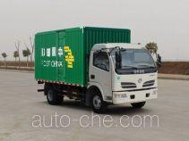 Dongfeng EQ5060XYZ8BDBAC postal vehicle
