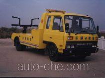 Dongfeng EQ5061TQZ2T wrecker