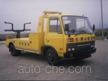 Dongfeng EQ5061TQZ3T wrecker
