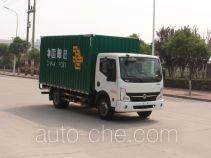 Dongfeng EQ5061XYZ5BDFAC postal vehicle