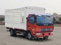 Dongfeng EQ5070CCY8BDBAC грузовик с решетчатым тент-каркасом
