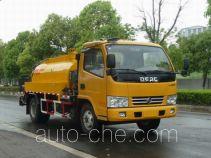 Dongfeng EQ5070GLQ7BDFAC asphalt distributor truck