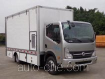 Dongfeng EQ5070XDW4 mobile shop