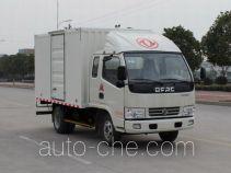 东风牌EQ5070XXYL3BDFAC型厢式运输车