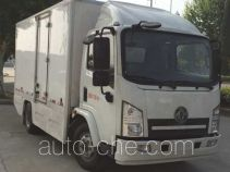 Dongfeng EQ5070XXYTBEV4 electric cargo van