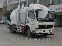 Dongfeng EQ5072TCALN food waste truck