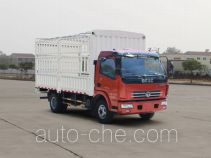 Dongfeng EQ5080CCY8BD2AC stake truck