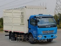 Dongfeng EQ5080CCY8BDCAC stake truck