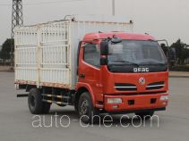 Dongfeng EQ5080CCY8GDFAC stake truck