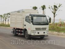 Dongfeng EQ5080CCYFV stake truck