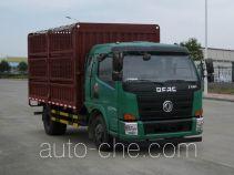 Dongfeng EQ5080CCYG4AC stake truck